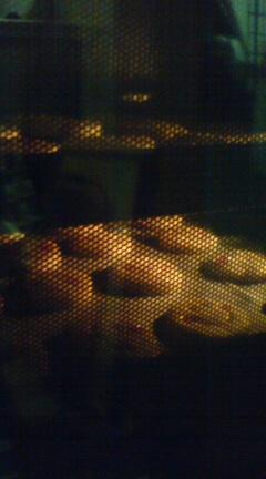 スマイルクッキー3こ100<br />  円